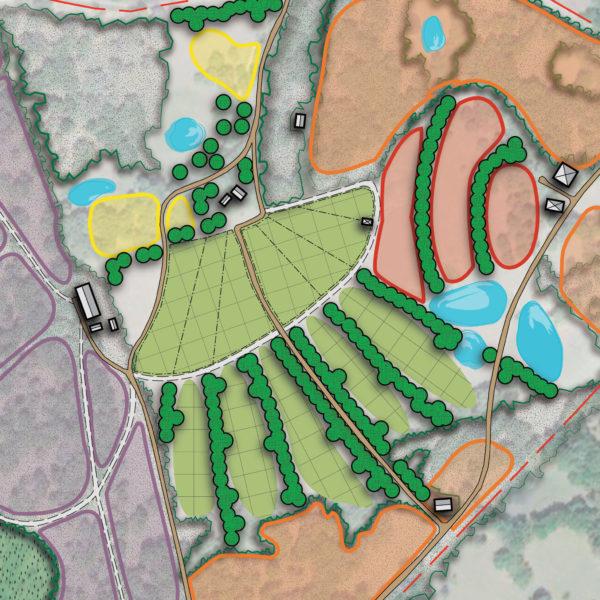 Design_masterplanning1