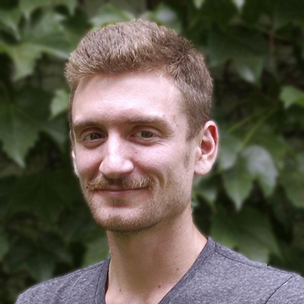 Eric DePalo