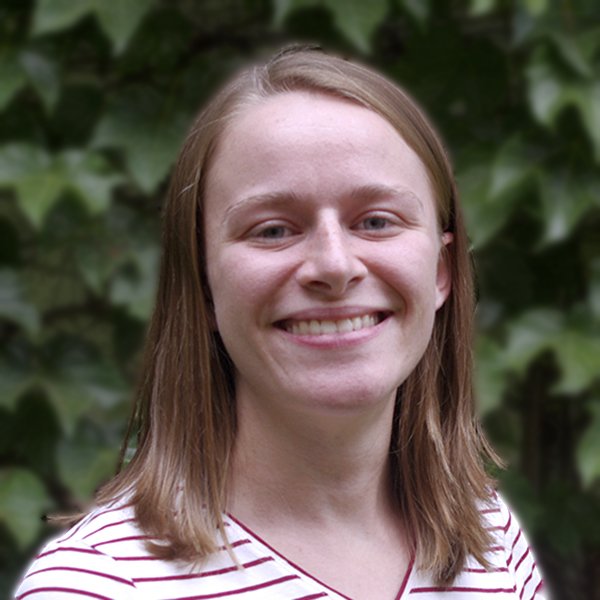 Laura Krok-Horton