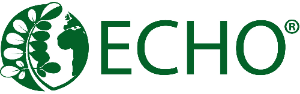 ECHO International Agricultural Conference
