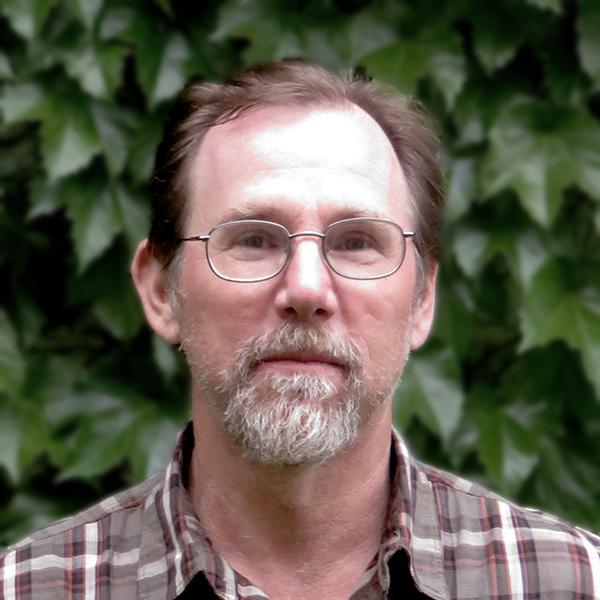 Jono Neiger