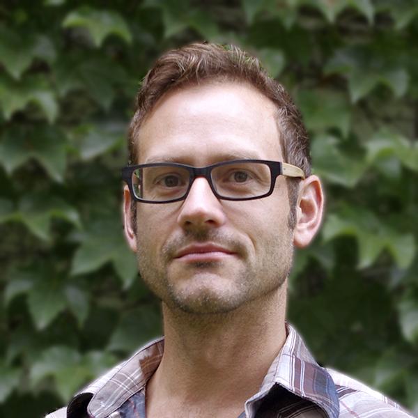 Keith Zaltzberg